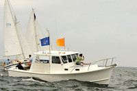 2012 Cape Charles Cup A 054