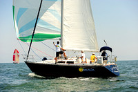 2014 Cape Charles Cup A 751