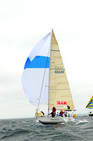 2011 NYYC Annual Regatta B 1312