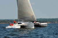 2011 Vineyard Race A 576