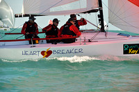 2014 Key West Race Week D 1031