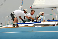 2012 Charleston Race Week B 1239