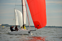 2015 J70 Winter Series B 176