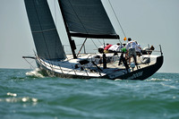 2014 Charleston Race Week B 044