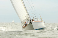 2012 Cape Charles Cup A 1698
