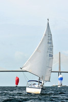 2012 Suncoast Race Week B 301