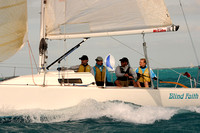 2012 Key West Race Week A 1792