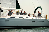2014 Cape Charles Cup A 434