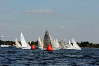2012 IFDS Worlds A 260