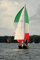 2011 Gov Cup C 1246