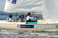 2012 IFDS Worlds A 552