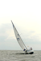 2012 Cape Charles Cup A 1945