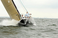 2012 Cape Charles Cup A 910