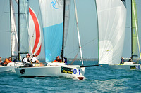 2015 Key West Race Week C 328