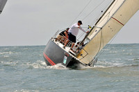 2012 Charleston Race Week A 2363