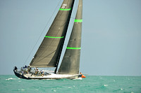 2015 Key West Race Week B 1227