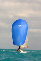 2012 Key West Race Week A 1422