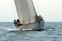 2011 Vineyard Race A 1468