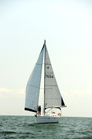 2014 Cape Charles Cup A 1073