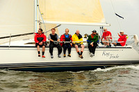 2014 Gov Cup A 1588