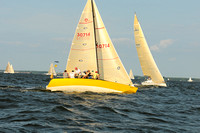 2011 Gov Cup A 1750
