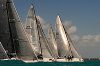 2012 Key West Race Week B 784