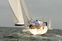 2012 Cape Charles Cup A 013