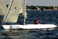 2012 IFDS Worlds A 217