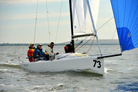 2015 J70 Winter Series B 206