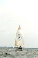 2012 Cape Charles Cup B 134
