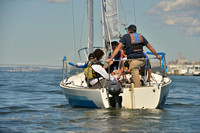 2016 NY Architects Regatta_0098