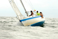 2012 Cape Charles Cup A 1677