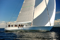 2014 Vineyard Race A 1978