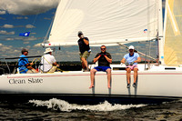 2014 Vineyard Race A 561