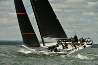 2016 NYYC Annual Regatta A_0827