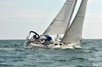 2012 Suncoast Race Week A 771