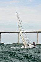 2012 Suncoast Race Week A 900