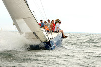 2012 Cape Charles Cup A 1639