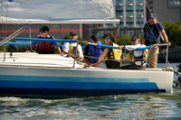 2016 NY Architects Regatta_0094