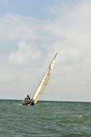 2012 Charleston Race Week A 2350