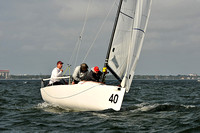 2014 J70 Winter Series A 1415