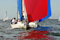 2014 J70 Winter Series A 427