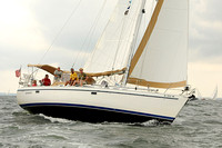 2012 Cape Charles Cup A 710