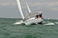 2012 Charleston Race Week A 2119