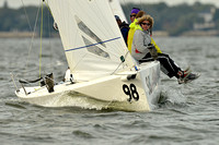2015 J70 Winter Series B 429