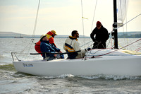 2015 J70 Winter Series B 207