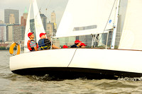 2014 NY Architects Regatta 1125