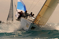 2012 Key West Race Week A 1852