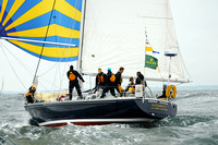 2011 NYYC Annual Regatta B 1475
