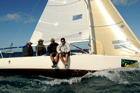 2012 Key West Race Week D 011